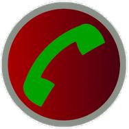 callrecorder_000