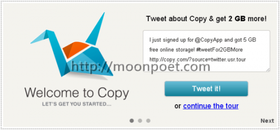 copy_4