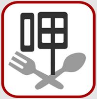 連鎖吃到飽餐廳推薦 app - 訂位趣