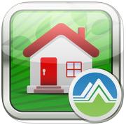 空氣品質監測網上查 - 環境即時通