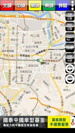happy_new_year_2014_003