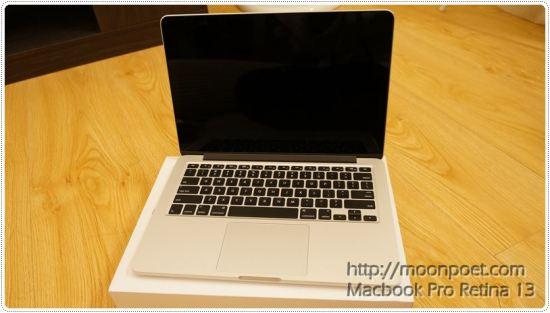 macbook_pro_retina_10