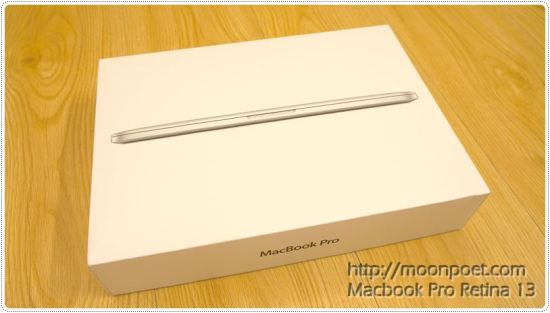 macbook_pro_retina_2