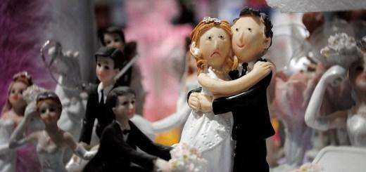 結婚登記需要的資料2013