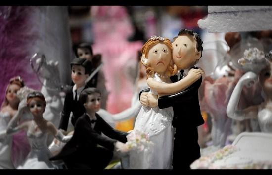 結婚登記需要的資料2015