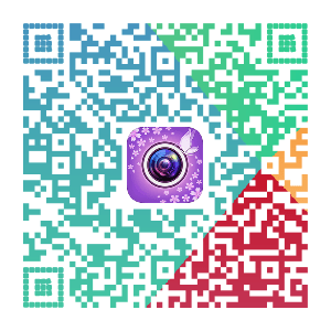 play_beauty_camera_adqr