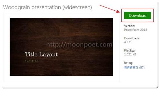 powerpoint 簡報背景圖庫 ppt 設計範本