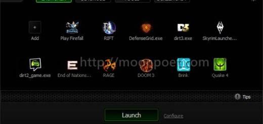玩遊戲會lag 嗎? Razer Game Booster 幫您加速電腦效能