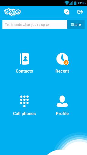 skype_phone_5