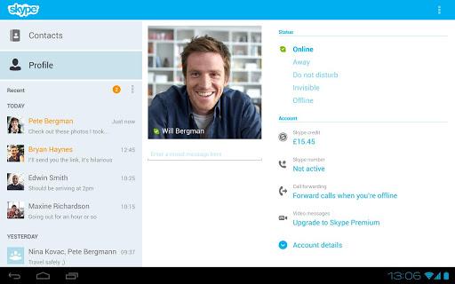 skype_phone_7