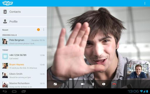 skype_phone_8
