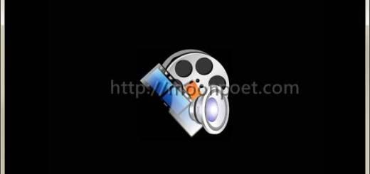 萬能影音播放器 smplayer 免安裝繁體版