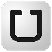 uber叫車服務 for 台灣 網頁版與雙平台APP下載