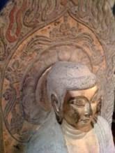 Buddha : Universal Father