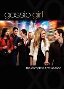 How to Handle Gossip Gals & Guys