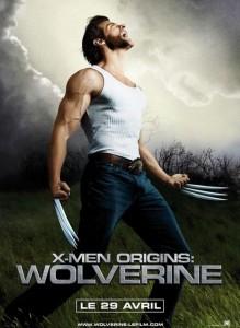 Wolverine's Bestial & Buddha Natures