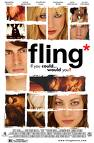 One Who Flings Gets Flung