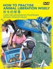 Compassion : Animal Liberation