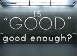 Sam & Sara (379): Good Enough