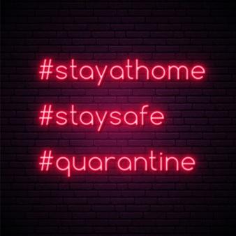 Quarantine: Super Short Story #704