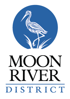 Moon River District_about