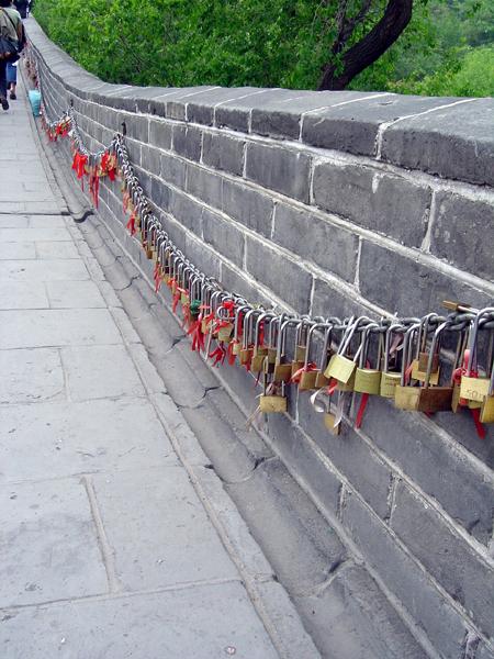 locksgreatwallwebblog.jpg