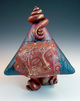 copperfacepyramidblog.jpg