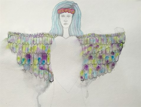 3WatercolorAngel_Wings_Hair
