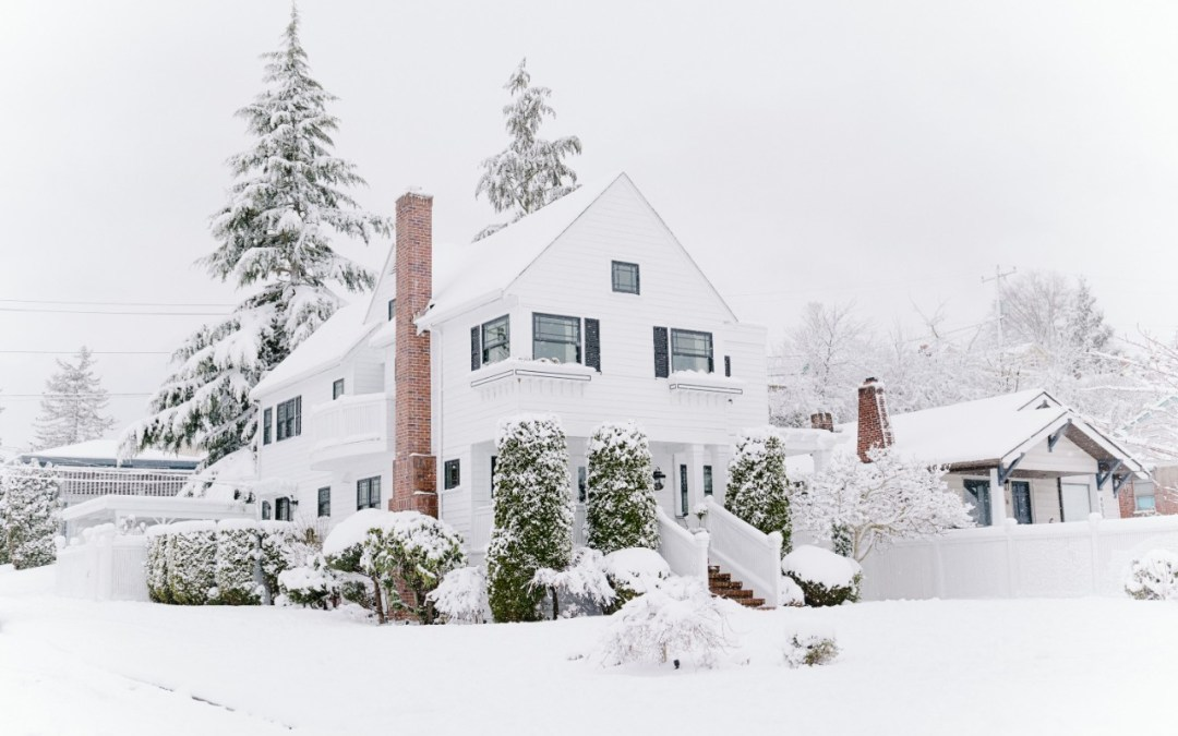 Avoid Septic Issues with These Helpful Tips for Snowbirds