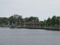 boating dw camera june (7)