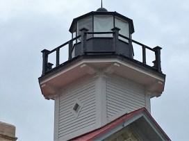 8.12 Port washington lighthouse (1)