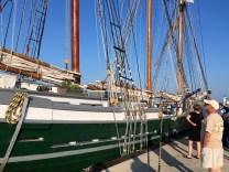8.3 sturgeon tall ships (51)