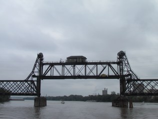 9-14-illinois-river-18