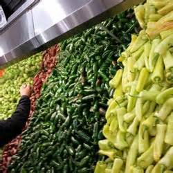 lewis-fresh-market-veg