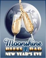 moonshine_bb_NYE_logo
