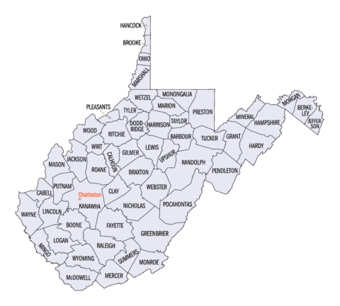 West_Virginia_counties_map.png