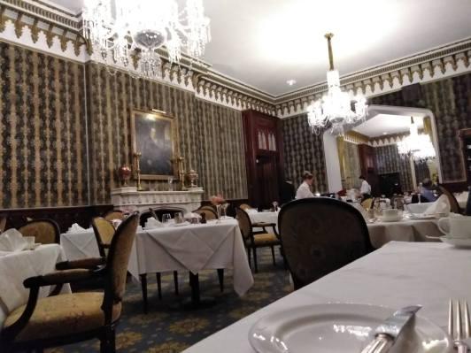 Dromoland Castle Dining Room Moonshine In A Teacup.jpg