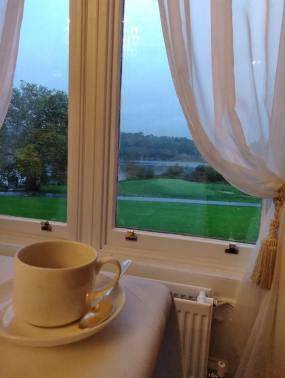 Dromoland Tea Moonshine In A Teacup.jpg