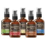 Moonshine Organics Influencer Kit 5 Pack 500x500