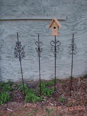birdhouseposts