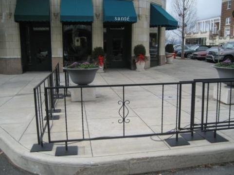 restaurantsidewalk