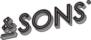 logo AndSons
