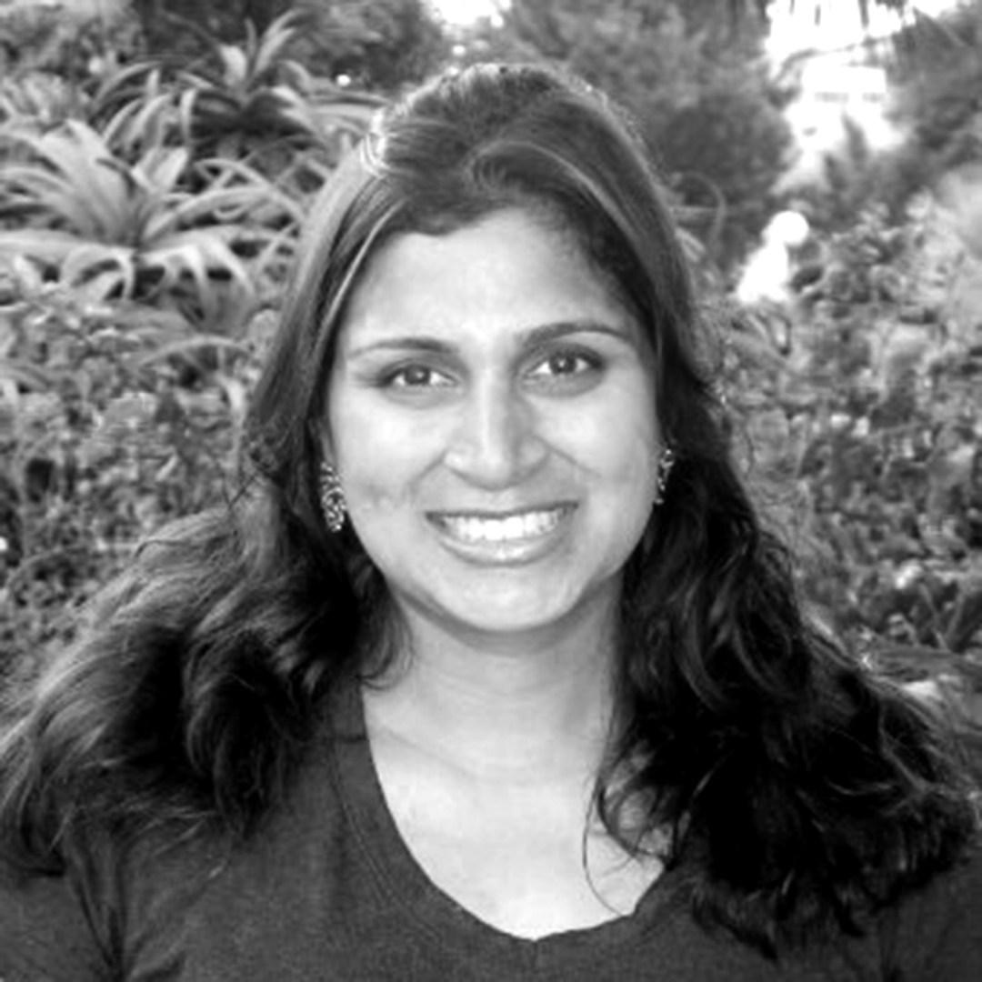 Dr. Sumita Pennathur, Ph.D.