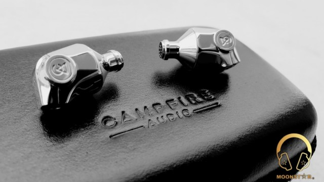 Campfire Audio Atlas Review