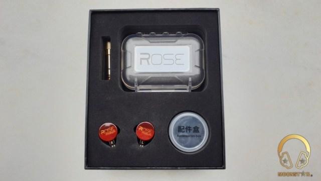 Rose Masya Pro Review