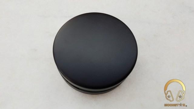 Toneking BL1 Planar Magnetic IEM Review