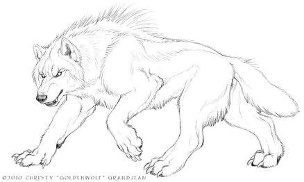 beast_wolf