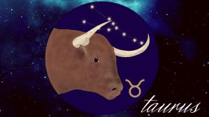 牡牛座の新月の願い事