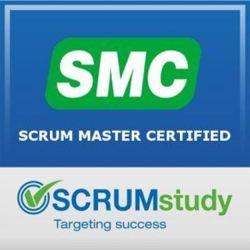 Scrum Master Certification (SMC)