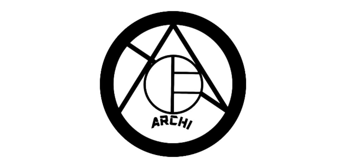 ALLofarchi logo